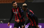 """2 khó khăn của Milan khi mua đứt """"kẻ thất sủng"""" ở Man Utd"""