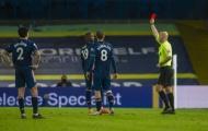 Huyền thoại Arsenal chỉ ra cái tên sẽ gặp rắc rối với Mikel Arteta
