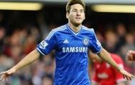 Đã rõ lý do khiến Chelsea quyết tâm chiêu mộ Lionel Messi