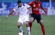 Wander Luiz gia nhập ĐKVĐ Quảng Nam FC