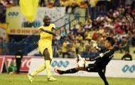 FLC Thanh Hóa chia tay 6 cầu thủ