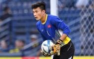 """Điểm tin bóng đá Việt Nam sáng 25/01: """"Người nhện"""" Tiến Dũng được AFC đặt biệt danh mới"""