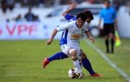 Điểm tin bóng đá Việt Nam sáng 14/03: HLV Minh Ninh khen Xuân Trường, lo cho Tuấn Anh