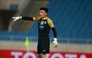 Điểm tin bóng đá Việt Nam tối 14/3: Tiến Dũng gây ấn tượng mạnh với HLV Bali United