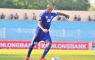 Claudecir lên tiếng hối lỗi, Quảng Nam FC có hành động bất ngờ