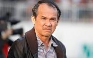 Điểm tin bóng đá Việt Nam tối 22/03: Bầu Đức bỏ bóng đá, Công Phượng, Xuân Trường sang Lào?