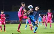 Điểm tin bóng đá Việt Nam sáng 22/03: Cầu thủ Việt kiều không ngạc nhiên về thành tích của U23 Việt Nam