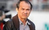 Điểm tin bóng đá Việt Nam sáng 04/04: Bầu Đức xác định lộ trình nghỉ chơi V-League