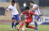 Khai mạc Cup Quốc gia ngày 08/04: Cuộc chiến của các đại diện hạng Nhất