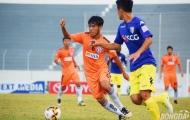 """17h00 ngày 14/04, SHB Đà Nẵng vs Hà Nội FC: """"Huynh đệ tương tàn"""""""