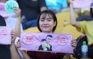 """""""Bóng hồng"""" xứ Nghệ đọ nhan sắc cùng dàn 'hot girl' Cần Thơ"""