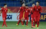 ĐT Việt Nam có cơ hội đi World Cup, VFF nói gì?