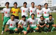 Điểm tin bóng đá Việt Nam sáng 26/04: Bức xúc với VFF, thêm một đội bóng bỏ giải