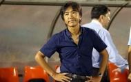 HLV Toshiya Miura kiên định với mục tiêu top 3