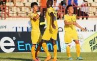 Minh Phương tin Phan Văn Đức đủ sức giành suất dự AFF Cup