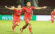 Điểm tin bóng đá Việt Nam sáng 22/05: HLV Toshiya Miura tức giận vì học trò ho ra máu