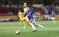 """Điểm tin bóng đá Việt Nam sáng 27/05: """"Xé lưới"""" FLC Thanh Hóa, Quang Hải vẫn bị chê"""