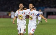 Điểm tin bóng đá Việt Nam tối 04/06: HLV Miura chỉ ra 2 cầu thủ giỏi nhất của HAGL