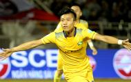"""Điểm tin bóng đá Việt Nam sáng 05/06: HLV Park Hang-seo """"thở phào"""" với Phan Văn Đức"""