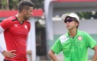 """Điểm tin bóng đá Việt Nam sáng 12/06: HLV Toshiya Miura đưa """"sát thủ"""" trở lại V-League"""