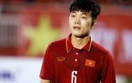 Điểm tin bóng đá Việt Nam tối 12/06: Xuân Trường nói gì khi không được xem World Cup?