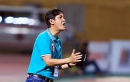 Nhiều HLV muốn V-League tạm dừng vì World Cup