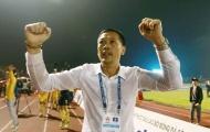 SLNA thắng 7 trận liên tiếp, HLV Nguyễn Đức Thắng cũng bất ngờ