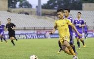 5 điểm nhấn vòng 19 V-League 2018: SLNA thăng hoa; SHB Đà Nẵng lại khiến V-League xấu xí