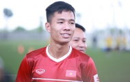 Thầy ruột nói gì về tân binh U23 Việt Nam?