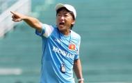 Điểm tin bóng đá Việt Nam sáng 31/07: HLV Toshiya Miura tin U23 Việt Nam sẽ tạo bất ngờ trước Nhật Bản