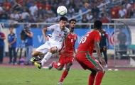 """Chuyên gia Việt: """"Ở giải quốc tế cũng khó thấy bàn thắng như của Văn Hậu"""""""
