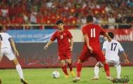 5 điểm nhấn U23 Việt Nam 1-1 U23 Uzbekistan: Bộ khung lộ diện