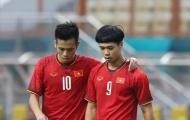 Điểm tin bóng đá Việt Nam tối 15/08: Công Phượng đang gặp áp lực
