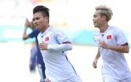 5 điểm nhấn U23 Việt Nam 1-0 U23 Nhật Bản: Quang Hải khiến người Nhật gục ngã