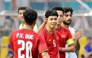 Cựu HLV ĐTQG tin U23 Việt Nam sẽ lập lại chiến tích đánh bại U23 Bahrain