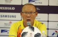 """Điểm tin bóng đá Việt Nam sáng 27/08: Thầy Park đã """"đọc vị"""" U23 Syria"""
