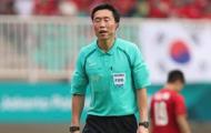 Hơn 11.000 người Hàn Quốc muốn lấy lại công bằng cho U23 Việt Nam