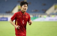 Điểm tin bóng đá Việt Nam sáng 03/09: Lộ lý do Xuân Trường chơi chưa tốt ở ASIAD 2018