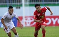 HLV Miura khen U23 Việt Nam, háo hức đối đầu Công Phượng và đồng đội