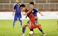 17h00 ngày 08/09, Quảng Nam FC vs TP.HCM: 'Cắt đuôi' được không Miura?