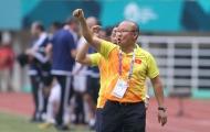 Điểm tin bóng đá Việt Nam sáng 09/09: Chuyên gia Việt nói gì về việc VFF gia hạn hợp đồng với thầy Park?