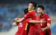Điểm tin bóng đá Việt Nam tối 09/09: HLV trưởng Singapore tiết lộ bất ngờ về ĐT Việt Nam