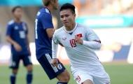 Điểm tin bóng đá Việt Nam sáng 10/09: Lãnh đạo Hà Nội FC nói về khả năng 'xuất ngoại' của Quang Hải