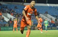 Điểm tin bóng đá Việt Nam tối 10/09: Tuyển thủ U23 Việt Nam nói gì khi trở về V-League?