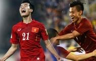 Điểm tin bóng đá Việt Nam sáng 12/09: Hàng loạt 'sao' trẻ U23 Việt Nam hết cửa dự SEA Games 30