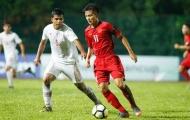 Điểm tin bóng đá Việt Nam sáng 30/09:VFF lên tiếng vụ cầu thủ U16 Việt Nam 'dọa xử' HLV