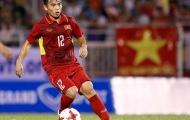 Điểm tin bóng đá Việt Nam tối 08/10: HAGL bất ngờ triệu hồi cựu nhạc trưởng của U20 Việt Nam