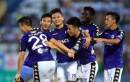 V-League 2018: Câu chuyện của bản sắc