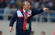 Điểm tin bóng đá Việt Nam ngày 20/10: ĐT Việt Nam sẽ có mặt vòng 1/8 Asian Cup 2018