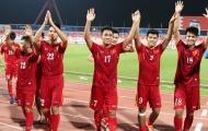 Đức Chinh, Quang Hải có cơ hội 'phục thù' U22 Thái Lan ở giải U22 Đông Nam Á